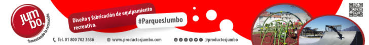 Productos Jumbo